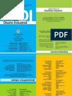 disenoindustrial2006-2