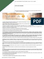 PR - IAP_SEDEST - RES23-19 - PACUERA