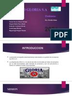 Grupo Gloria s (1)