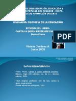 prescartasaquienpretendeensear-120505125102-phpapp01