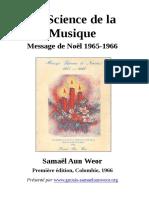 39_1965-la-science-de-la-musique