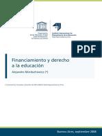 Financiamiento-1