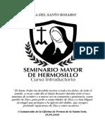 Guia de Rosario