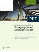 Lazard+Investment+-+An+Introduction+to+the+Emerging+Market+Debt+Asset+Class