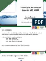 Palestra Nbr 10004_2004