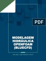 E_BOOK_Modelagem_Hidráulica