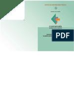 4.0EVOLUCIÓN DEL PROCESO DE PLANIFICACION CONTABLER EN COLOMBIA