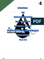 MANUAL OPERATIVO DEL CETS