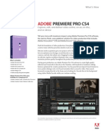cs4_premiere_pro_whatsnew