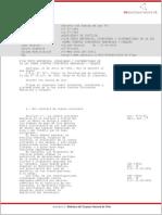 DFL-707_07-OCT-1982-1 Cuenta Corriente Bancaria y Cheque