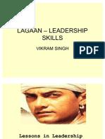 -lagaan-leadership