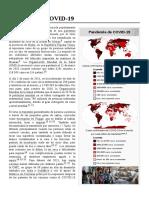 Pandemia_de_COVID-19-1-86
