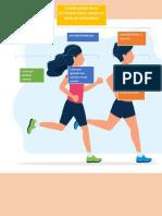 clasificacion de actividad fisica