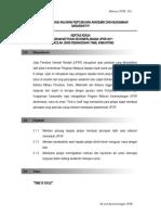 kertas-kerja-kem-motivasi-kecemerlangan-uspr-2011