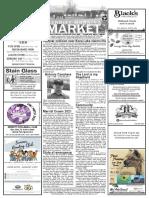 Merritt Morning Market 3578 - June 23