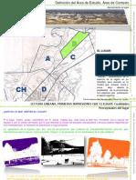 Memoriadetitulo2010 III 101207104048 Phpapp02