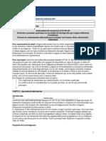 v10 Consentimiento Informado Spanish