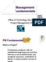 Project_Management_Fundamentals_Course.ppt