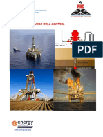1. Temario Curso Well Control Licencia PKC 2021 02