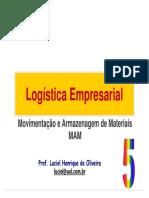 Logistica_05