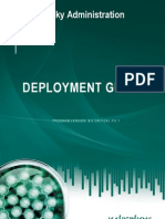 kasp8.0_ak_deployment- guid
