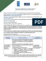 ToR Termen Extins_LDA Moldova_001_Monitorizare Și Evaluare