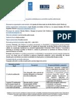 ToR Termen Extins_LDA Moldova_005_Servicii Media