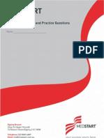 MedStart-UMAT-Sample-and-Practice-Questions