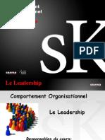 Leadership_2