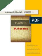 11 Akhenaton