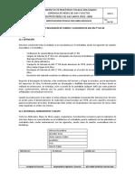 ANEXO 2 - OBRAS MECANICAS RED PRIMARIA PI