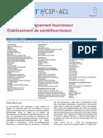 CIP-ACL-Les-Cahiers-23-Fiche-fournisseur