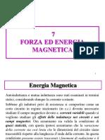 7_FORZAedENERGIAmagnetica-1