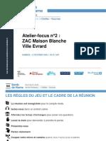 Atelier-focus-n°2-_ZAC-Maison-Blanche-Ville-Evrard