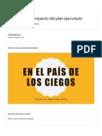 Evaluación de Impacto_Marta Liliana Echavarría