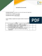 Instrumento de Evaluación-oscar_londoño