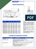 Unité Compression SCV