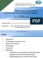 prsentationsoutenance-090815081315-phpapp02