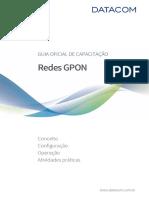 Redes_GPON_Capitulo_Conhecendo_OLTs