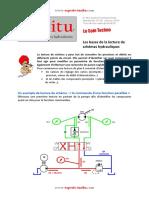 NL-49-lecture-schema-hydraulique