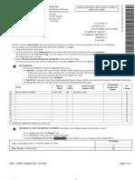 Medicaid_Renewal_Application