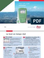 GPS1200_Initiation_fr