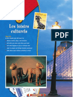 Bon_Voyage_french Level_2_Chapter_1