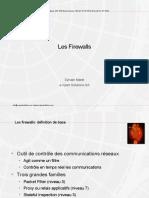 lesfirewalls-090502145438-phpapp02 (1)