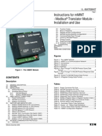 mMINT for IQ DP4000pdf