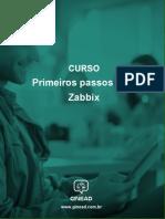 apostila-de-apoio-primeiros-passos-com-zabbix1612656118
