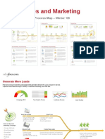 sales_and_marketing_process_maps_1107