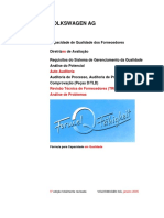 Apostila - VW - Manual Português 2005 + Anexos