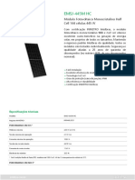 Datasheet_EMSJ_445M_HC_0