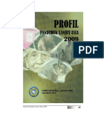 Profil_Penduduk_Lanjut_Usia_2009